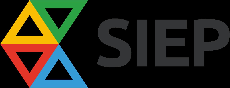Logo SIEP